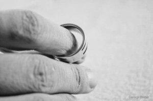 divorce Hodan