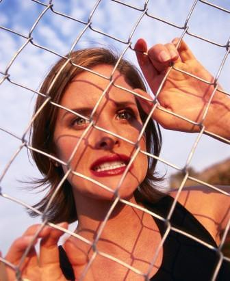 Are You Trapped in an Unhappy Relationship?