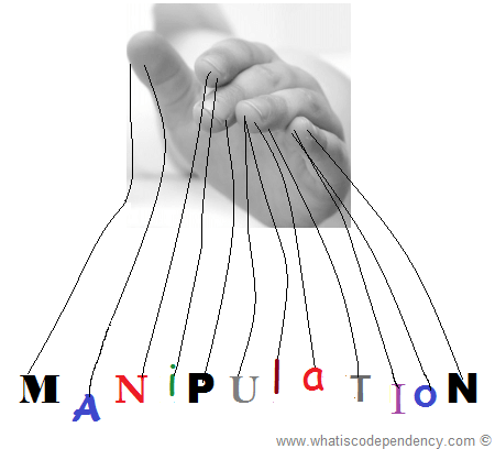 How to Spot Manipulation | What Is Codependency?