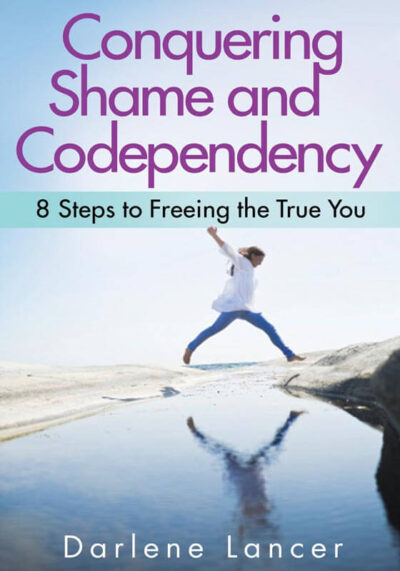 conquering-shame-and-codependency