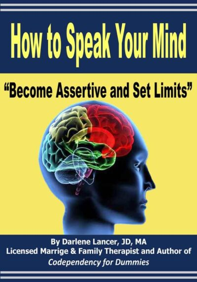 how-to-speak-your-mind