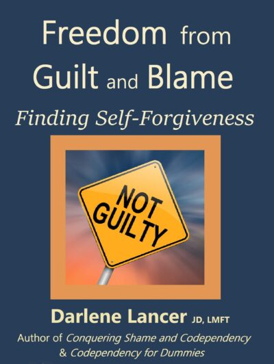 Freedom-from-Guilt-high-resulation