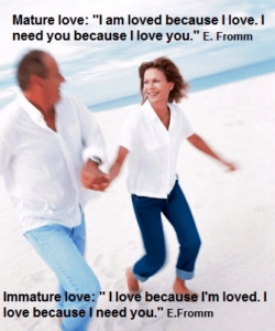 couple-Fromm