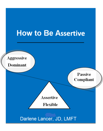 How_to_be_Assertive