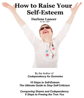how-to-raise-self-esteem-thumb