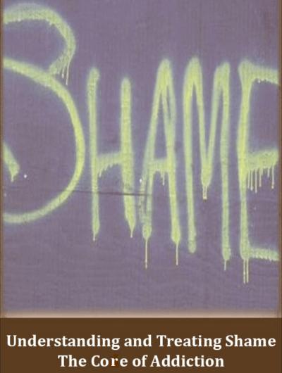 shame-ebooks